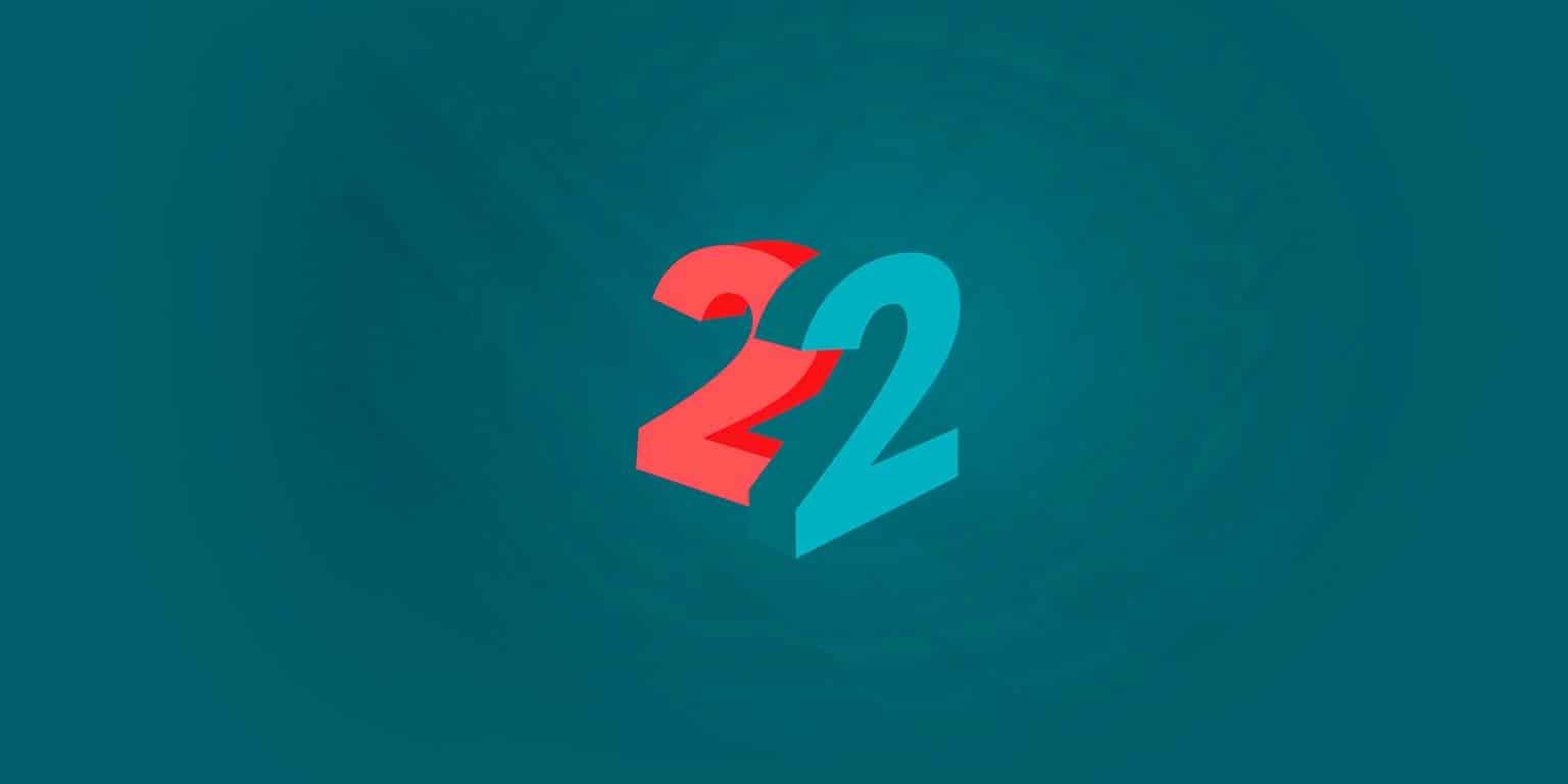 22bet Casinò   Bonus e Promozioni