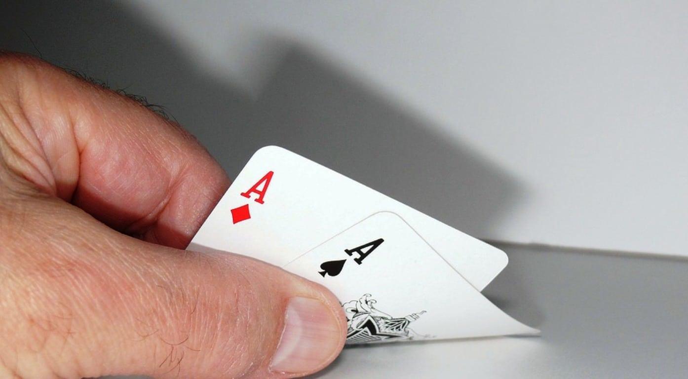 Come diventare un giocatore di Poker Professionista: la guida