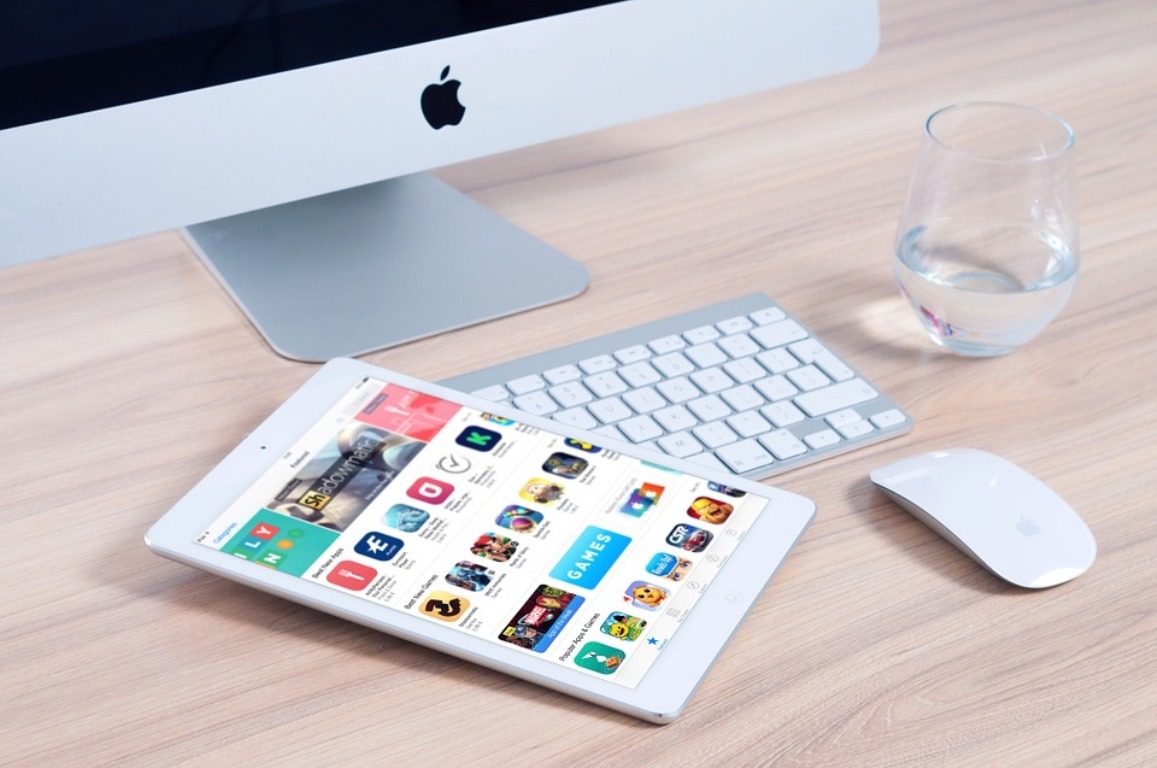 App per Vincere Soldi Veri: lista delle migliori e recensioni