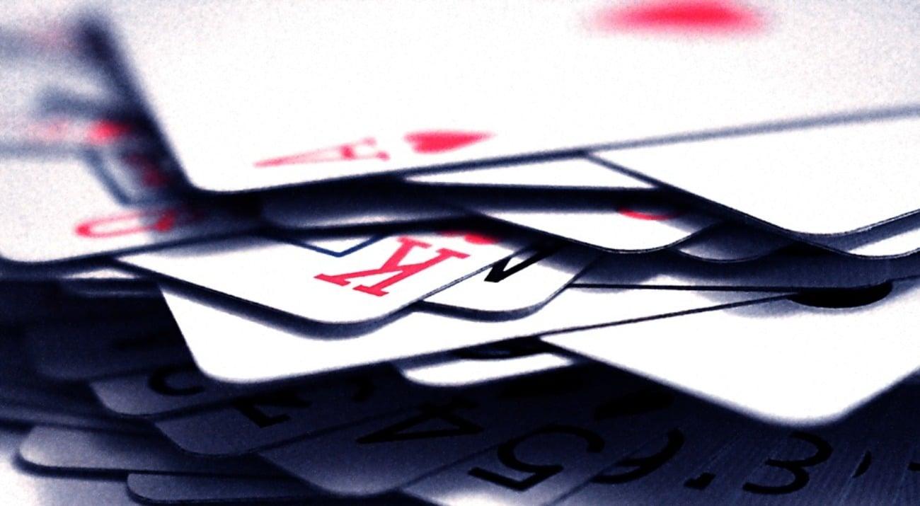 Software Poker: guida e recensioni programmi gratuiti