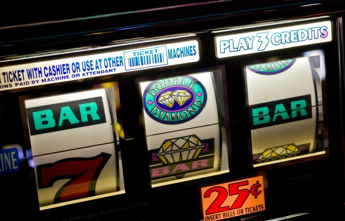 Nuove Slot Machine Gratis da Bar 2021: lista e migliori bonus