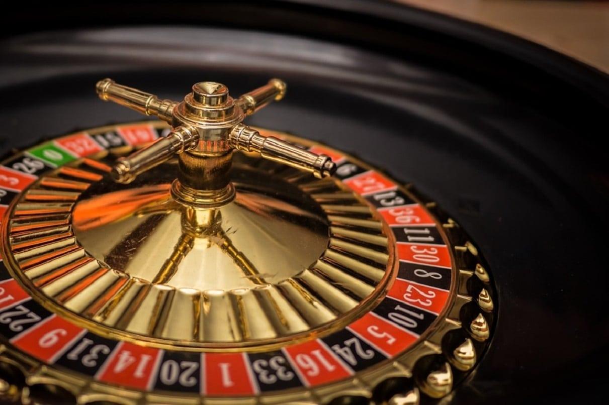 Calcolatore Numeri e Probabilità alla Roulette: le migliori risorse