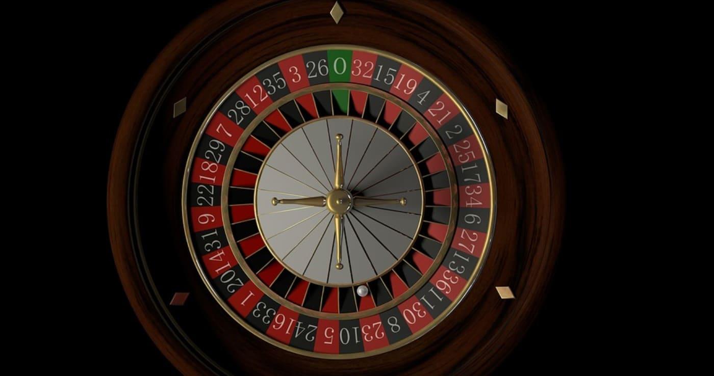 Metodo Lucky 13 per vincere alla Roulette: come funziona