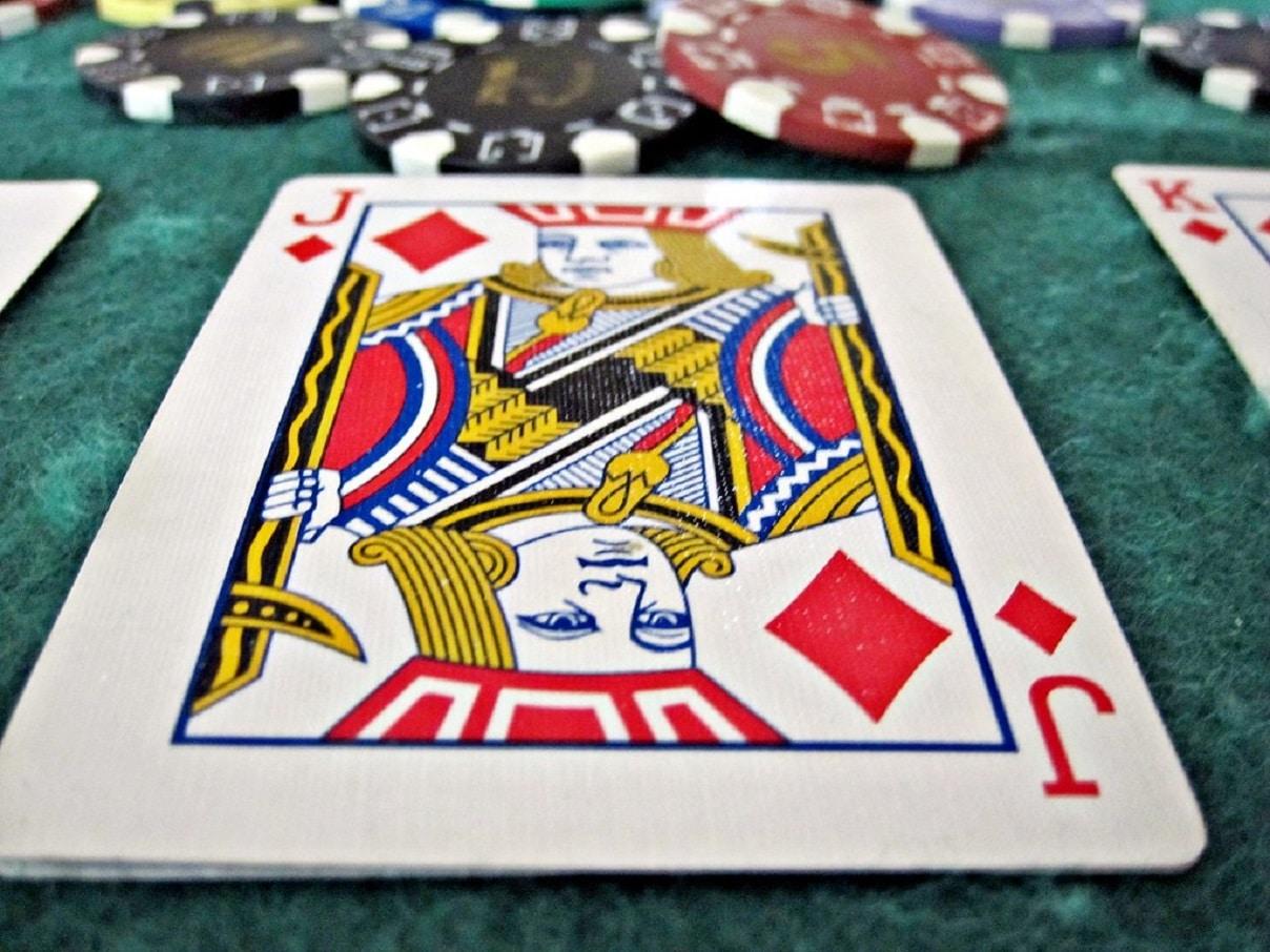 Migliori tornei Poker Freeroll: dove giocare gratis online
