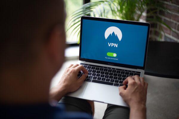 Le migliori VPN per giocare ai Casinò Online Esteri: lista e recensioni