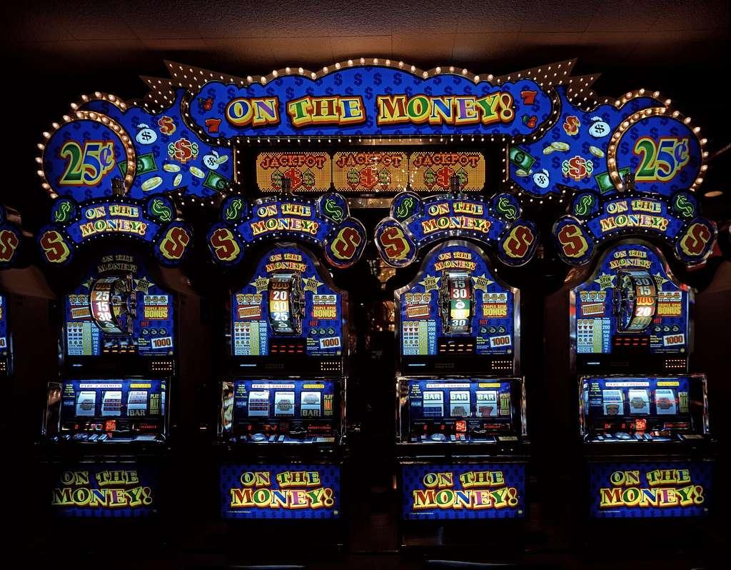 Trucchi Cinesi per vincere alle Slot Machine Online: funzionano?