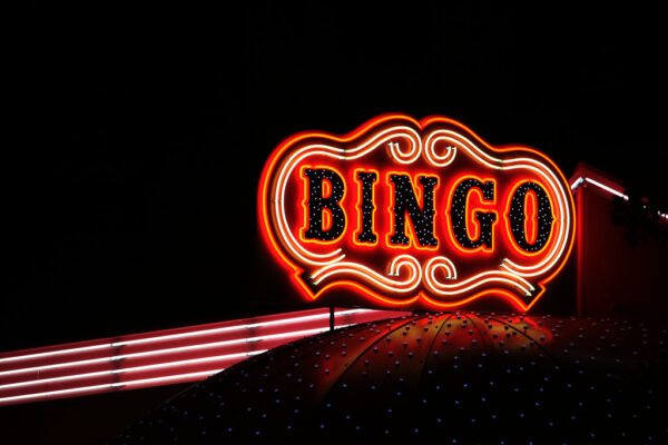 Bingo Online con Bonus di Benvenuto senza Deposito: lista casinò
