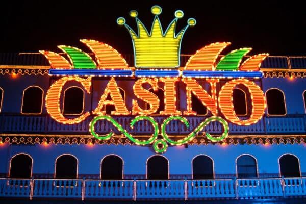 Casino Deposito Minimo 1 euro con Paypal: lista e recensioni