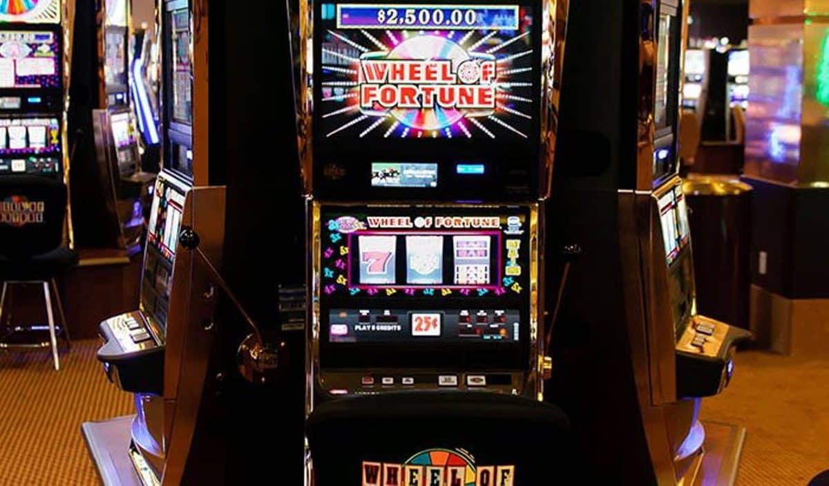 Come capire se una Slot VLT deve pagare? Guida e suggerimenti
