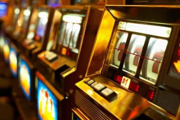 Novomatic Slot Gratis senza registrazione: lista casinò online