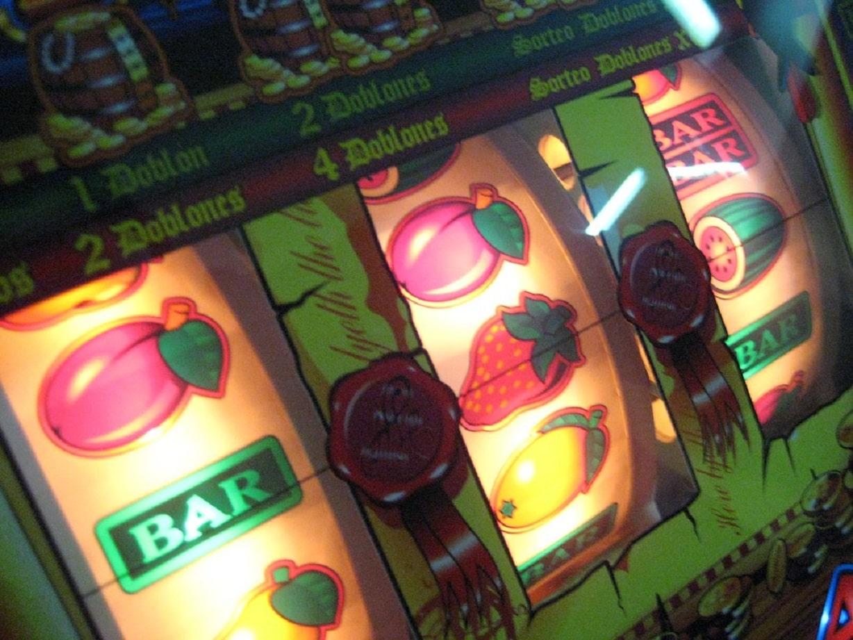 Slot Con 5 Euro Senza Deposito: lista migliori casinò online