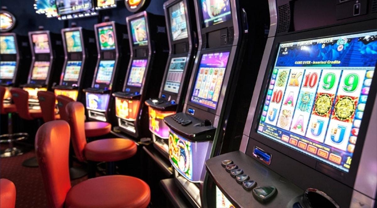 Slot VLT gratis per divertimento: i migliori siti online per giocare