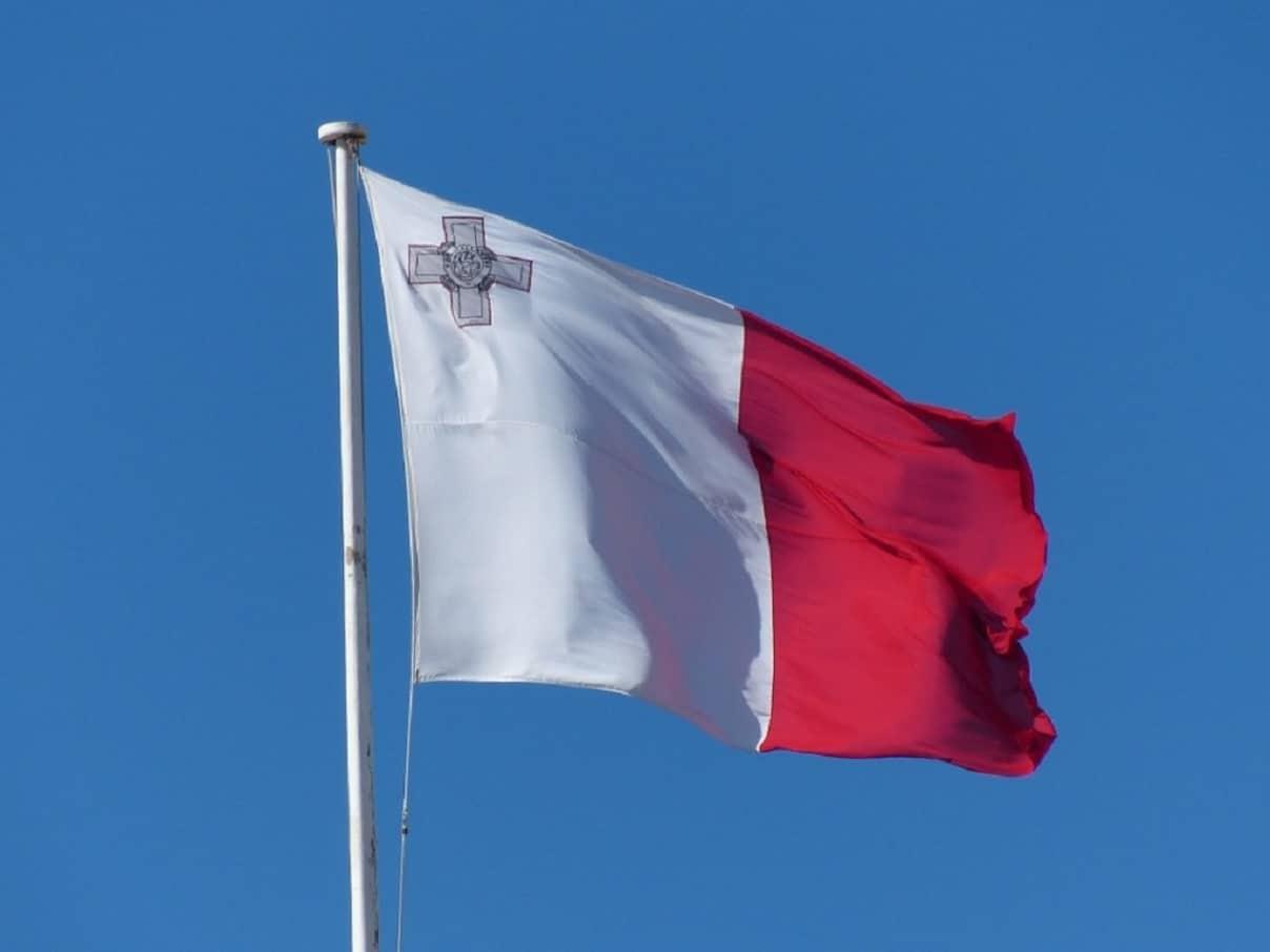 Casinò non AAMS Malta: lista e recensioni migliori siti