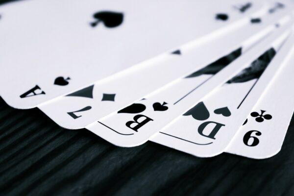 Ramino Pokerato Online: come e dove giocare, i migliori siti