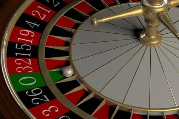 Quanto Paga lo 0 alla Roulette? Possibili Vincite e Strategie