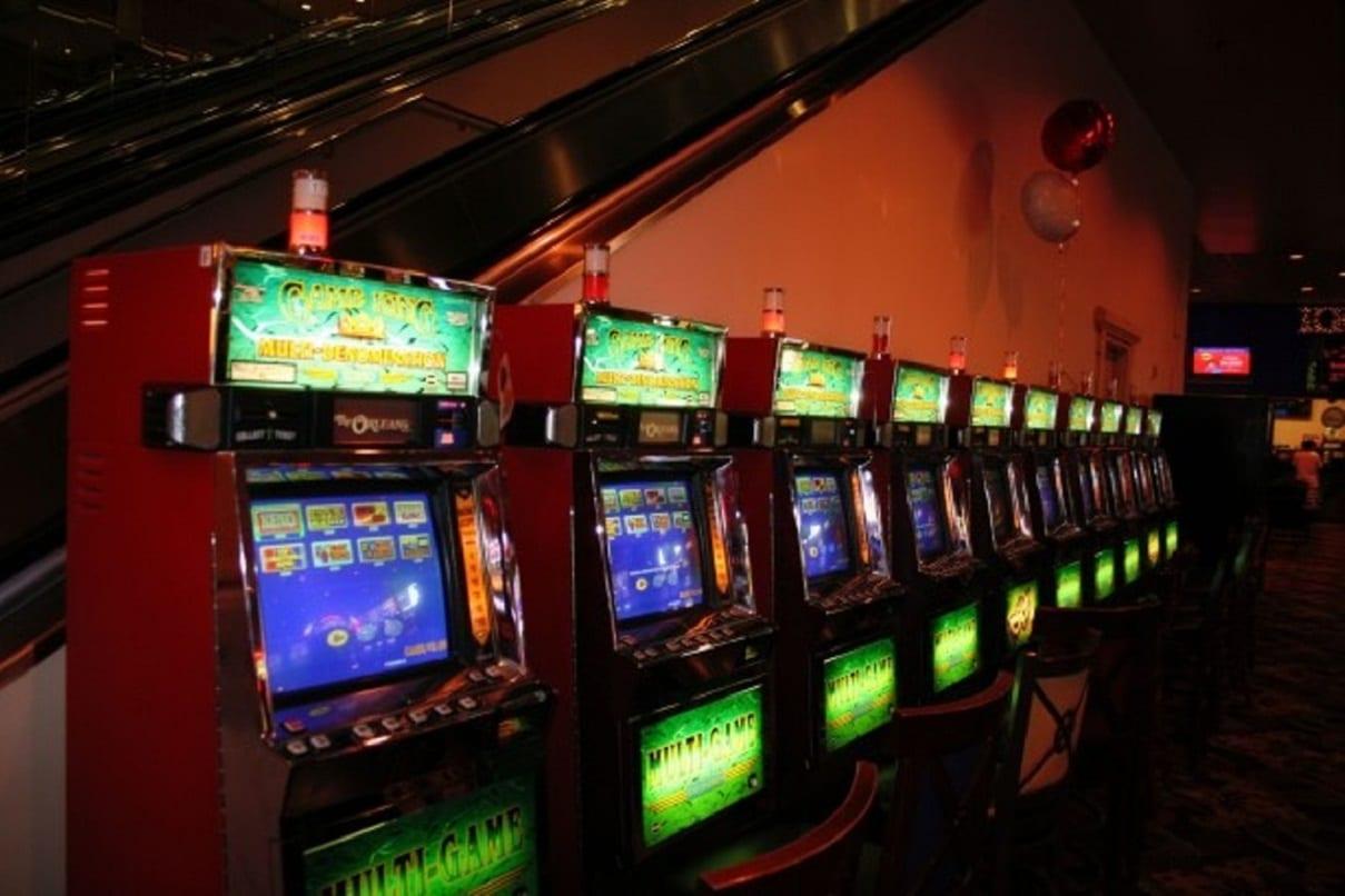 Slot Machine Con RTP 98%: dove trovarle online e recensioni