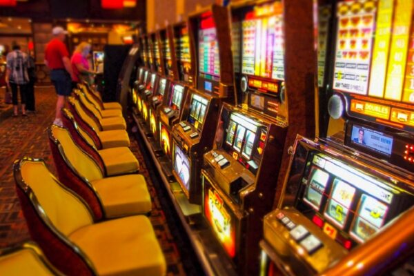 Video Poker Gratis Anni 90 senza scaricare: migliori casinò online